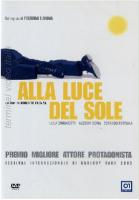 Alla Luce Del Sole (2005) DVD Roberto Faenza