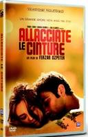 Allacciate Le Cinturel (Dvd) Di Ferzan Ozpetek