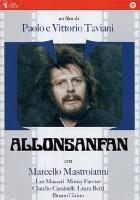 Allonsanfan (Dvd) F.lli Taviani