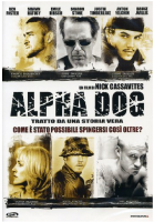 Alpha Dog (2006 ) DVD