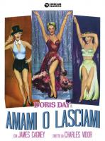 Amami O Lasciami (DVD) Di Charlse Vidor