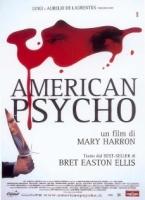 American Psycho (DVD) Harron M.
