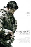 American Sniper (Dvd) di C. Eastwood