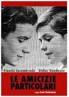 Amicizie Particolari (DVD) Di Jean Delannoy