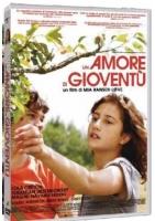 Amore Di Gioventu' (Un) (2011 ) DVD di Mia Hansen-Love
