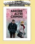 Amore e altri crimini S.Arsenijevic (2008) DVD