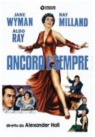 Ancora e Sempre (1953) (DVD) di Alexander Hall