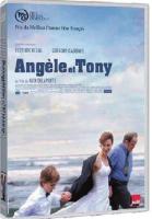Angele e Tony (2010 ) DVD