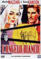 Angelo Bianco 1955 DVD Raffaello Matarazzo