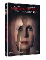 Animali Notturni (2016) DVD di Tom Ford