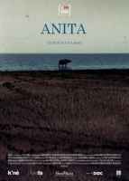 Anita - Dvd (2012) Doc di Luca Magi