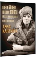Anna Karenina (1935) DVD di Clarence Brown