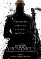 Anonymous (Dvd) Roland Emmerich