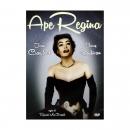 Ape Regina  (1955 ) di Ronald MacDougall DVD
