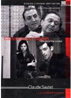 Asfalto Che Scotta (1960 ) DVD