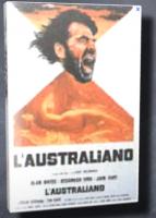 Australiano (L') (1978) DVD