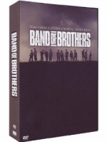 Band Of Brothers (in 6 Dvd) (2003)