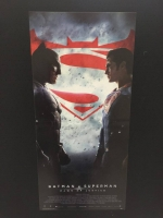 Batman V Superman Origin.33x70