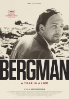 Bergman 100 - La Vita, I Segreti, Il Genio (Dvd)