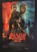 Blade Runner 2049 (2017) Poster 70x100
