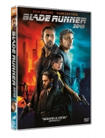 Blade Runner 2049 (DVD) Denis Villeneuve