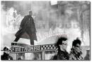 Blade Runner Harrison Ford (scena2) poster Foto 20x25