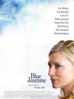 Blue Jasmine - Manifesto 100X140