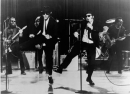 Blues Brothers concerto foto poster