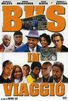 Bus In Viaggio (1996 ) DVD