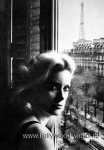 Catherine Deneuve Foto 20x25 poster