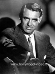 Cary Grant BOOK  Foto poster