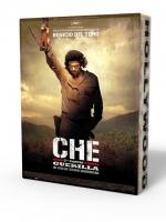 CHE Argentino / Guerriglia Box 2 DVD