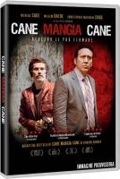 Cane mangia Cane (DVD) di P.Schrader