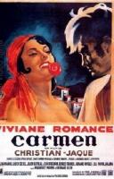 Carmen (Dvd) Di Christian-Jaque