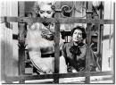 Che fine ha fatto Baby Jane? Davis Crawford foto poster 20x25