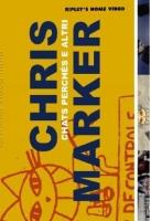 Chris Marker - Chats Perches E Altri (2 Dvd)  DVD
