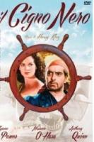 Cigno Nero (Il) (1942) DVD di Henry King
