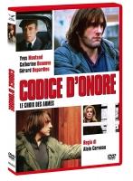 Codice D'Onore - Le Choix Des Armes (Dvd) (1981)