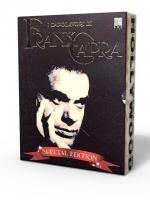 Cofanetto Frank Capra 3 DVD 3 film