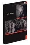 Cofanetto Luis Bunuel #2 (3 dvd+libro)