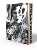 Cofanetto Luis Bunuel #1 (2 dvd+libro)
