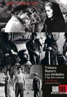 Cofanetto Luis Bunuel #3 (3 dvd+libro)
