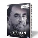 Cofanetto Vittorio Gassman Collection (4 Dvd)