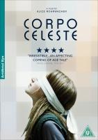 Corpo Celeste (2011) (Dvd import) di Alice Rohrwacher