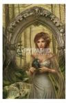 Cris Ortega (Mystic Arch) Maxi Poster