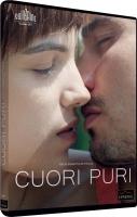 Cuori Puri (2017) DVD di R.De Paolis