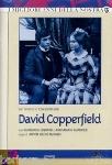 David Copperfield (1965) 4DVD