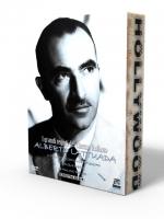 DVD Alberto Lattuada - I Grandi Registi Del Cinema Italiano (3 D