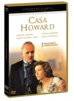 DVD J.Ivory CASA HOWARD (1992) Hollywood