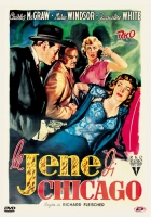 DVD Jane Eyre Nel Castello Dei Rochester di Delbert Mann (1970)